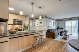 Photo 10: 32 914 20 Street SE in Calgary: Inglewood Row/Townhouse for sale : MLS®# C4236501