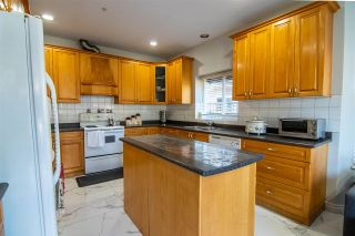 Photo 13: 6636 123 Street in Surrey: West Newton House for sale : MLS®# R2586818