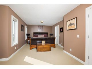 Photo 18: 241 Springmere Way: Chestermere House for sale : MLS®# C4005617