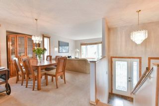 Photo 12: 47 Calder Bay in Winnipeg: Richmond West Residential for sale (1S)  : MLS®# 202014476
