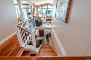 Photo 43: 3316 Lanai Lane in : Co Lagoon House for sale (Colwood)  : MLS®# 886465