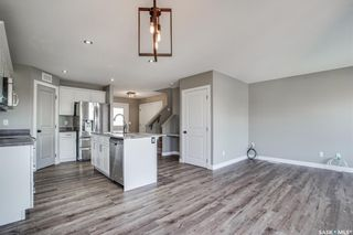Photo 7: 254 Parkview Cove in Osler: Residential for sale : MLS®# SK856419