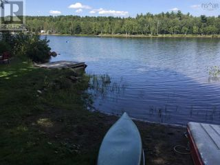 Photo 8: 476 Canoe Island Road in Middle New Cornwall: House for sale : MLS®# 202120583