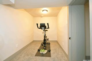 Photo 36: 2824 Angus Street in Regina: Lakeview RG Residential for sale : MLS®# SK873884