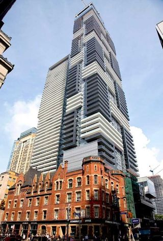 Photo 2:  in Toronto: Bay Street Corridor Condo for lease (Toronto C01)  : MLS®# C4929966