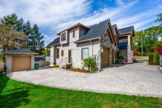 Photo 5: 7685 HASZARD Street in Burnaby: Deer Lake House for sale (Burnaby South)  : MLS®# R2617776