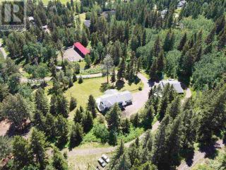 Photo 2: 393 WOODLAND DRIVE in Williams Lake: House for sale : MLS®# R2591454