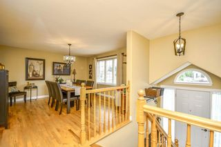 Photo 4: 60 MacMillan Drive in Elmsdale: 105-East Hants/Colchester West Residential for sale (Halifax-Dartmouth)  : MLS®# 202118708
