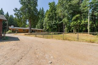 Photo 17: 13796 STAVE LAKE Road in Mission: Durieu House for sale : MLS®# R2602703