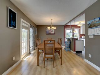 """Photo 7: 6345 ORACLE Road in Sechelt: Sechelt District House for sale in """"West Sechelt"""" (Sunshine Coast)  : MLS®# R2468248"""