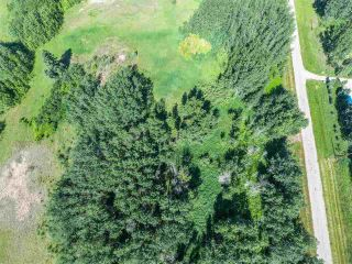 Photo 3: Northbrook Block 2 Lot 6: Rural Thorhild County Rural Land/Vacant Lot for sale : MLS®# E4167425