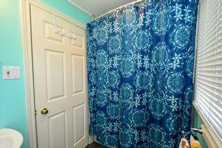 Photo 14: 2388 Lakeshore Drive in Ramara: Brechin House (Bungalow) for sale : MLS®# S4752620