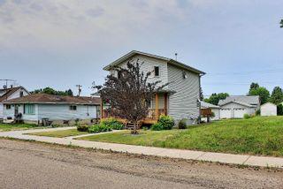 Photo 49: 5227 53 Avenue: Mundare House for sale : MLS®# E4254964
