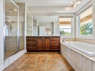 """Photo 22: 12929 CRESCENT Road in Surrey: Elgin Chantrell House for sale in """"CRESCENT ROAD"""" (South Surrey White Rock)  : MLS®# R2617700"""