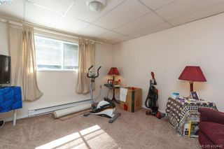 Photo 23: 618 Goldie Ave in VICTORIA: La Thetis Heights House for sale (Langford)  : MLS®# 813665