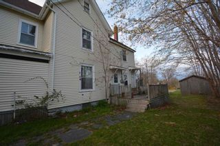 Photo 3: 182/184 QUEEN STREET in Digby: 401-Digby County Multi-Family for sale (Annapolis Valley)  : MLS®# 202111118