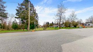 Photo 8: 3781 AVONDALE Street in Burnaby: Burnaby Hospital House for sale (Burnaby South)  : MLS®# R2562459