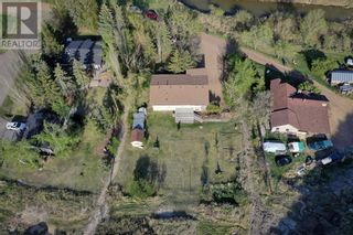 Photo 35: 315 1 Avenue in Drumheller: House for sale : MLS®# A1106452