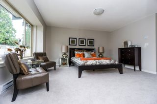 """Photo 30: 7 23986 104 Avenue in Maple Ridge: Albion Townhouse for sale in """"SPENCER BROOK"""" : MLS®# V1066703"""