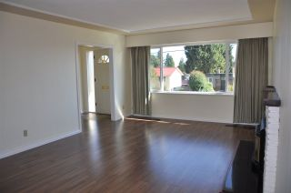 Photo 33: 7129 GIBSON Street in Burnaby: Montecito House for sale (Burnaby North)  : MLS®# R2536187