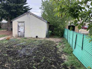 Photo 4: 12804 126 Street in Edmonton: Zone 01 House for sale : MLS®# E4248238