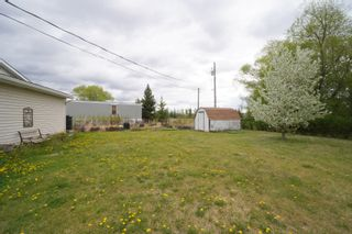 Photo 30: 12 King Crescent in Portage la Prairie RM: House for sale : MLS®# 202112403