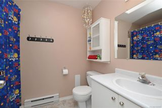 Photo 14: 6847 Burr Dr in Sooke: Sk Broomhill House for sale : MLS®# 759357