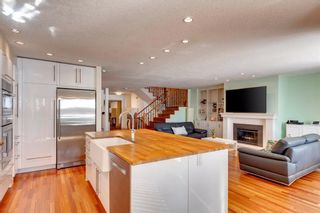 Photo 16: 117 East Chestermere: Chestermere Semi Detached for sale : MLS®# A1091135