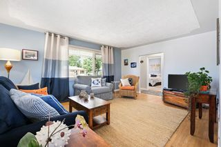 Photo 14: 580 Northmount Drive NW in Calgary: Cambrian Heights Detached for sale : MLS®# A1126069