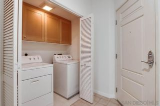 Photo 18: NORTH PARK Condo for sale : 1 bedrooms : 3957 30Th St #401 in San Diego
