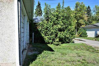 Photo 7: 12327 107 Street in Edmonton: Zone 08 House for sale : MLS®# E4262658