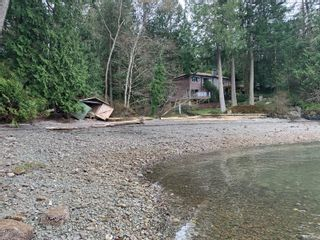 Photo 33: 2310 Dolphin Rd in : NS Swartz Bay House for sale (North Saanich)  : MLS®# 869600