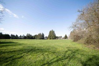 Photo 2: 8716 SYLVESTER Road in Mission: Dewdney Deroche House for sale : MLS®# R2564739