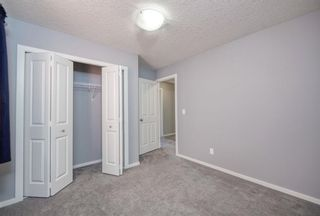 Photo 21: 136 KINGSMERE Cove SE: Airdrie Detached for sale : MLS®# A1012930