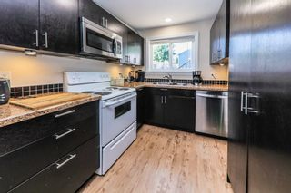 Photo 18: 32973 10TH Avenue in Mission: Mission BC House for sale : MLS®# R2549037