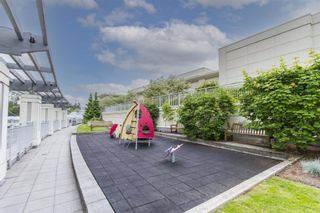 """Photo 23: 206 9888 CAMERON Street in Burnaby: Sullivan Heights Condo for sale in """"Silhouette"""" (Burnaby North)  : MLS®# R2605645"""