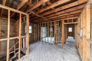 Photo 5: 10639 127 Street in Edmonton: Zone 07 House for sale : MLS®# E4236663