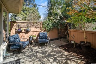 Photo 15: 7 1019 North Park St in : Vi Central Park Row/Townhouse for sale (Victoria)  : MLS®# 871444
