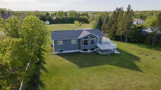 Photo 3: A 5901 Hwy 9 Highway in St Andrews: R13 Residential for sale : MLS®# 202110712