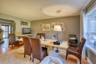 Photo 15: 205 Cranfield Manor SE in Calgary: Cranston Detached for sale : MLS®# A1144624
