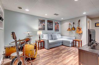 Photo 33: 9238 54 Street in Edmonton: Zone 18 House for sale : MLS®# E4254701