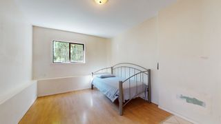 Photo 20: 41772 GOVERNMENT Road in Squamish: Brackendale House for sale : MLS®# R2603967