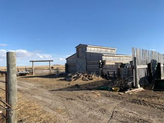 Photo 4: Rural 62065 Hwy 846: Stirling Detached for sale : MLS®# A1085084