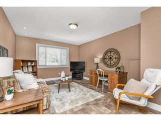 """Photo 26: 5120 214 Street in Langley: Murrayville House for sale in """"Murrayville"""" : MLS®# R2625676"""