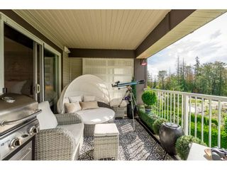 "Photo 16: 209 19340 65 Avenue in Surrey: Clayton Condo for sale in ""ESPRIT at SOUTHLANDS"" (Cloverdale)  : MLS®# R2406727"