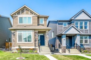 Photo 2: 66 Nolanfield Manor NW in Calgary: Nolan Hill Detached for sale : MLS®# A1136631