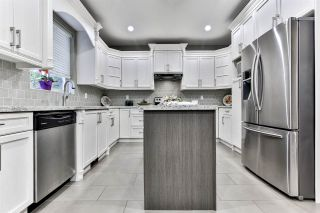 Photo 7: 19318 PARK Road in Pitt Meadows: Mid Meadows House for sale : MLS®# R2543316