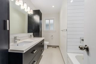 Photo 12: 2680 TRINITY Street in Vancouver: Hastings East House for sale (Vancouver East)  : MLS®# R2019246