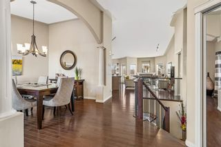 Photo 6: 132 Sierra Morena Landing in Calgary: Signal Hill Residential for sale : MLS®# A1059494