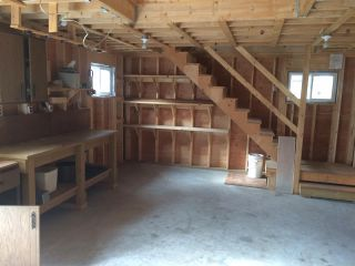 Photo 10: 4903 East River East Side Road in Plymouth: 108-Rural Pictou County Residential for sale (Northern Region)  : MLS®# 202022133